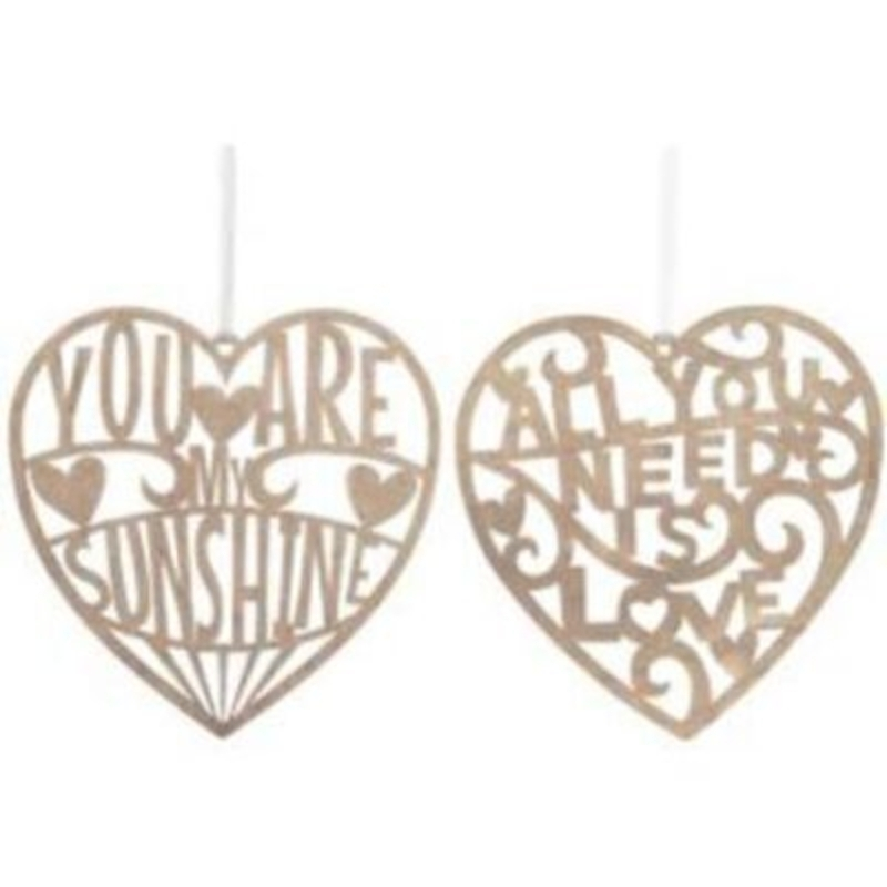 All You Need or My Sunshine Heart by Transomnia: Booker Gifts