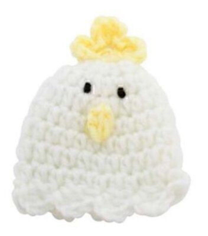Hen Egg Cosy Gisela Graham: Booker Gifts