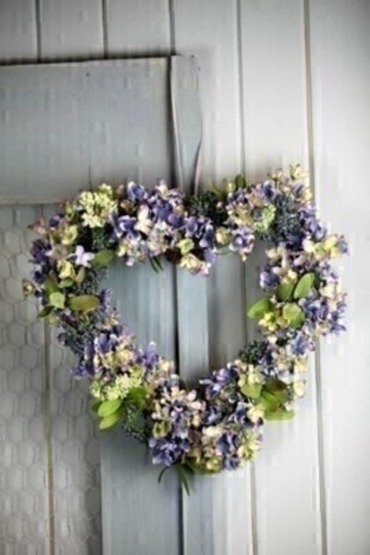 <h2>Bloomsbury Stockist andndash; Artificial Flowers</h2> Bloomsberry artificial flowers are second to none. andnbsp;That is why we are a Bloomsbury stockistandnbsp; <h2>Bloomsbury Online</h2> Here at Booker Flowers and Gifts we have hand picked a large range of Bloomsbury products and brought them all in one place for you to shop online. <h2>Quality silk Flowers</h2> They are made to very high design specifications and aim to be the ultimate in contemporary floral design. andnbsp;Bloomsbury have developed a gorgeous range of on trend innovative ornamental floral products <h2>Shabby Chic and Quirky Gifts</h2> Booker Flowers and Gifts is an Interflora florist and gift shop based on Booker Avenue - Mossley Hill - South Liverpool. This is gifts website - You can now explore all the gifts we have in stock and have them sent anywhere in the UK. If you are looking for flowers visit our other sites by clicking on the links at the top of the page. andnbsp;We have a beautiful range of shabby chic and quirky gifts <h2>Deliveryandnbsp;</h2> Delivery is £5.99 for any size parcel sent anywhere in the UK - See delivery information tab at bottom of page for more details. If you are sending your order as a gift there is a place in the shopping cart for a message to go with your item we will write it on a card for you. <h2>Bloomsbury Range</h2> The Bloomsbury range of artificial flowers is a collection of vintage inspired collection of coordinated bouquets - garland and centrepieces. andnbsp;Perfect for French style interior and adding accents to a shabby chic room. andnbsp;Of particular popularity are their meadow flower collection as this beautiful like artificial flower collection give a andlsquo;just pickedandrsquo; Flowers look. So if it is artificial flowers you are after you wont be disappointed with Bloomsbury we are happy to be a Bloomsbury Stockist as it is such good quality. andnbsp;
