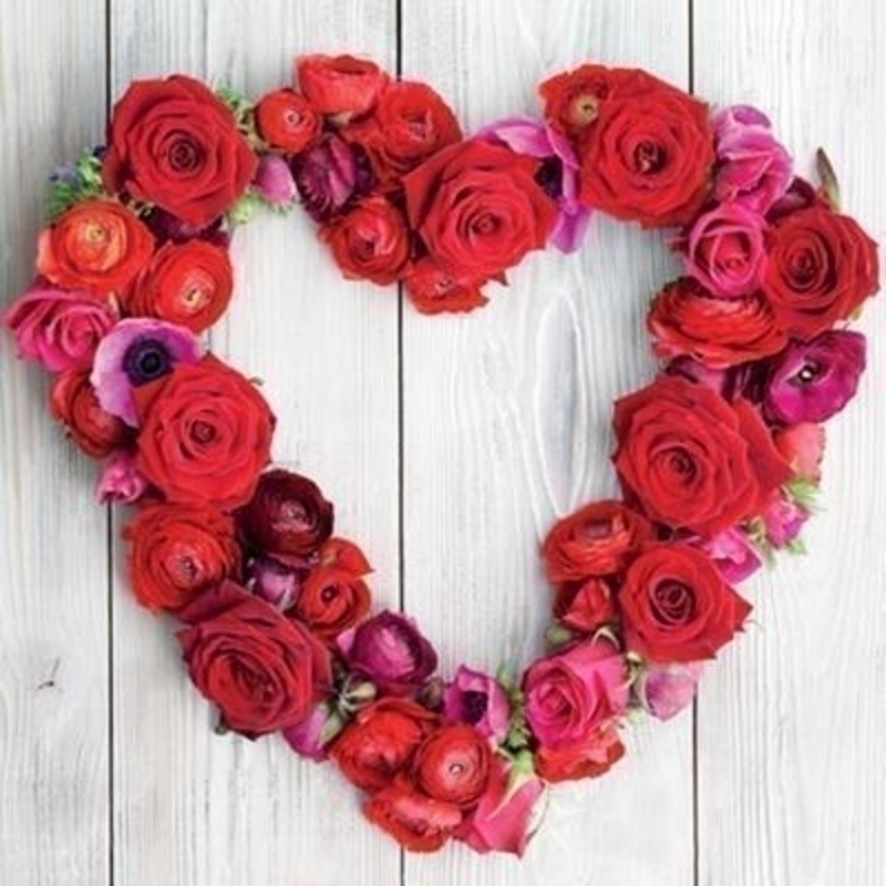 <p>If you are looking for our Valentine Day Flowers visit our Flowers website Link in header at top of page or visit bookerflowersandgifts.co.uk Valentines Day Gifts We have a gorgeous selection of Valentines gifts - this choice will not disappoint. </p>