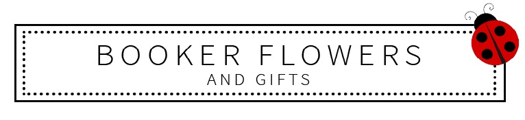 Booker Flowers and Gifts is the website of the retail shop Booker Flowers and Gifts.  Through this website you can order and send flowers in and around the Liverpool area.  You can also send nationally.   Through us you can order flowers for the same day.  All our flowers and our same day flowers are individually designed - hand delivered and guaranteed. Our flowers are perfect to make every occasion special Birthdays - Anniversaries - Get Well - Congratulations - New Home - New Baby.   Shop by Occasion - Season - Collection - or Arrangement type. If you are interested in wedding flowers or our gift selection clicking on the links in the menu bar will take you to our other websites.
