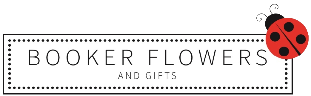 Paper Rose \ Gifts Liverpool, Florist L18, Booker Flowers and Gifts Liverpool